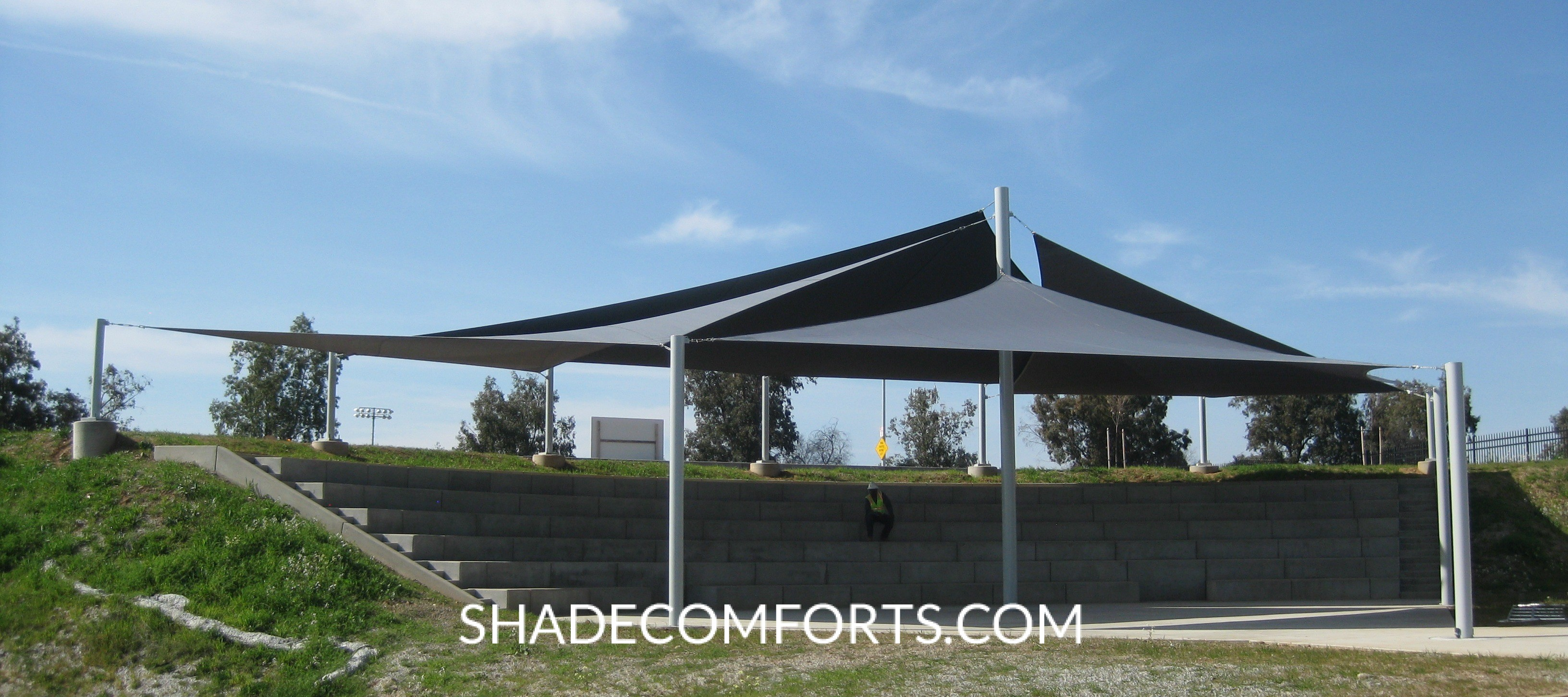 ideas sails patio tags covers shades of metal sail sun carports beautiful lovely backyard about shade
